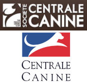 Societe Centrale Canine
